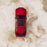 Rolls Royce Cullinan 2019 (4)