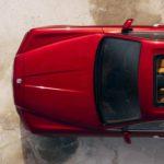 Rolls Royce Cullinan 2019 (5)