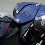 BMW Concept 9Cento 2018 Motorrad - Villa d'Este (10)