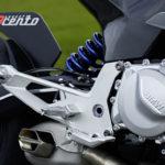 BMW Concept 9Cento 2018 Motorrad - Villa d'Este (11)