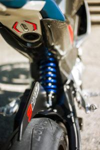 BMW Concept 9Cento 2018 Motorrad - Villa d'Este (6)