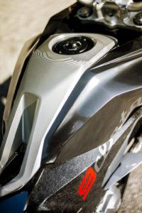 BMW Concept 9Cento 2018 Motorrad - Villa d'Este (7)