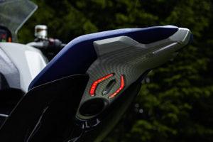 BMW Concept 9Cento 2018 Motorrad - Villa d'Este (9)