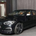 BMW M140i by AC Schnitzer - F20 Serie 1