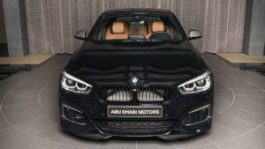 BMW M140i by AC Schnitzer - F20 Serie 1 (2)