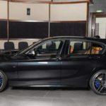 BMW M140i by AC Schnitzer - F20 Serie 1 (3)