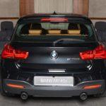 BMW M140i by AC Schnitzer - F20 Serie 1 (5)
