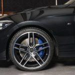 BMW M140i by AC Schnitzer - F20 Serie 1 (7)