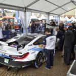 BMW M8 GTE 2018 24h Le Mans (3)