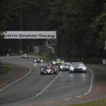 BMW M8 GTE 24h Le Mans 2018 (2)