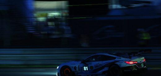 BMW M8 GTE 24h Le Mans 2018 (6)