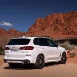 BMW X5 2018 G05 (14)