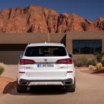 BMW X5 2018 G05 (18)