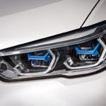 BMW X5 2018 G05 (19)