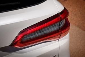 BMW X5 2018 G05 (20)