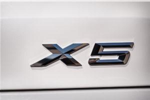 BMW X5 2018 G05 (21)