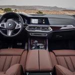 BMW X5 2018 G05 (23)