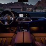 BMW X5 2018 G05 (25)