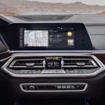 BMW X5 2018 G05 (26)