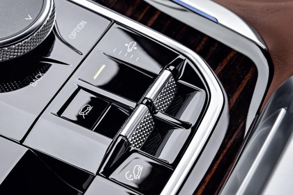 BMW X5 2018 G05 (29)