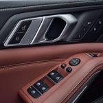 BMW X5 2018 G05 (31)