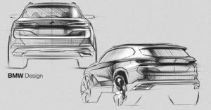 BMW X5 2018 G05 (35)