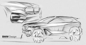 BMW X5 2018 G05 (36)