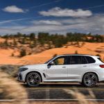 BMW X5 2018 G05 (6)