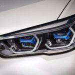 BMW X5 G05 2018 Leaked (13)