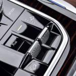 BMW X5 G05 2018 Leaked (16)