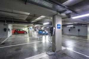 BMW Italia - Green Buildings - BMW i (5)