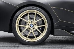 BMW M Performance Parts Concept Car - BMW M2 Coupe F87 (14)