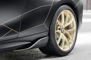 BMW M Performance Parts Concept Car - BMW M2 Coupe F87 (15)