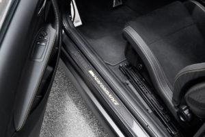 BMW M Performance Parts Concept Car - BMW M2 Coupe F87 (23)