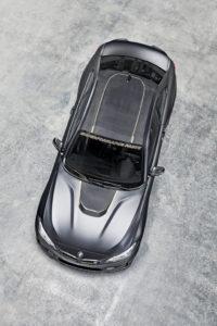 BMW M Performance Parts Concept Car - BMW M2 Coupe F87 (5)
