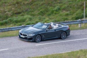 BMW Serie 8 Cabrio 2019 Spy G14 (4)