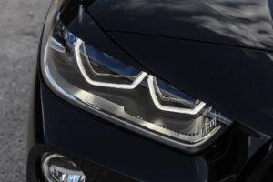 BMW X2 F39 Dahler Tuning (10)