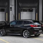 BMW X2 F39 Dahler Tuning (11)
