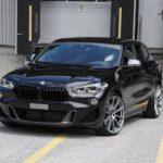 BMW X2 F39 Dahler Tuning (12)