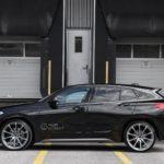 BMW X2 F39 Dahler Tuning (13)