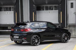 BMW X2 F39 Dahler Tuning (14)