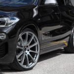 BMW X2 F39 Dahler Tuning (2)