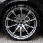 BMW X2 F39 Dahler Tuning (4)