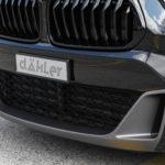 BMW X2 F39 Dahler Tuning (5)