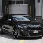 BMW X2 F39 Dahler Tuning (7)