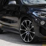 BMW X2 F39 Dahler Tuning (8)