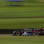 BMW M8 GTE 2018 VIR Michelin GT Challenge