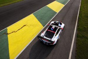 BMW M8 GTE 2018 VIR Michelin GT Challenge (2)