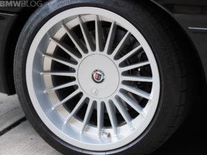 BMW Serie 8 E31 - BMW 840Ci US Spec Test Drive (13)