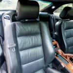 BMW Serie 8 E31 - BMW 840Ci US Spec Test Drive (7)